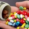 WHO cảnh báo vấn nạn thuốc giả tràn lan, làm thế nào để phân biệt?