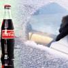 10 công dụng bất ngờ của Coca-Cola, đặc biệt hữu hiệu với các công việc nhà