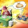 Bí quyết kiếm tiền mà người giàu có không bao giờ tiết lộ cho người nghèo