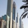 Dubai lại phá kỷ lục khách sạn cao nhất thế giới