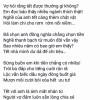 Nghệ An: Thầy giáo làm thơ trả lời vợ về tiền thưởng Tết gây bão mạng