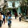 Tản mạn về người Việt: Sự tệ hại của văn hóa 'khôn lỏi' đừng đánh đồng với văn hóa ứng xử