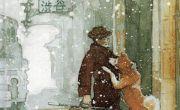Những cuốn truyện hay viết về loài chó