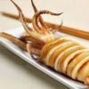 10 món ăn kiêng kỵ trong dịp Tết, tránh xui xẻo cả năm
