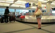 Tại sao hành lý kí gửi trên chuyến bay lại bị thất lạc?