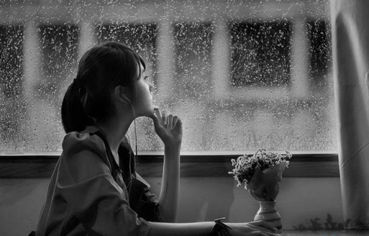 Nỗi nhớ mưa đêm
