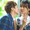 Điện ảnh Việt dùng kịch bản nước ngoài: Vì biên kịch thừa mà... thiếu?