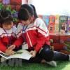 Nhiều ý tưởng sáng tạo tại cuộc thi Tìm kiếm đại sứ văn hóa đọc Thủ đô