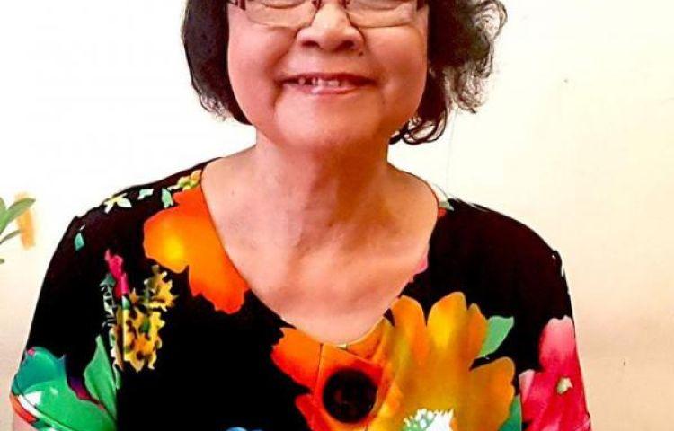 Nữ dịch giả người Việt đoạt giải thưởng toàn cầu Hans Christian Andersen 2018