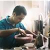 Chuyên gia rang cà phê mách cách chọn cà phê chuẩn, không pha trộn pin, đất