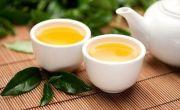 8 thực phẩm tuyệt đối không ăn cùng với trứng
