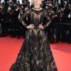 """Thảm đỏ Cannes những ngày qua không thiếu công chúa nhưng phải tới hôm nay, """"nữ hoàng"""" mới thực sự xuất hiện"""