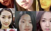 4 mỹ nhân dao kéo của điện ảnh Hàn: Chỉnh sửa nhiều thế nào thì khi lên phim mặt vẫn không bị đơ