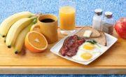 7 sai lầm khi ăn sáng cực hại cho sức khỏe