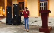 Đã tìm được cô gái hát vọng cổ có hơi dài nhất Việt Nam, khiến khán giả nghe thôi cũng muốn đứt hơi