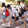 Người Việt không xấu xí: Cái cúi đầu đánh thức ngành giáo dục, hãy bắt đầu từ điều nhỏ nhất