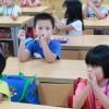 Ý kiến giáo viên: Sao phải duy trì lớp chọn trong trường phổ thông?