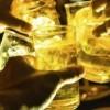 Người Việt bỏ được thói rượu bia xấu xí?