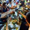 Chén rượu… là đầu câu chuyện: Vì sao người Việt thích 'nhậu'?