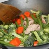 """7 cách nấu ăn mà bà nội trợ đang… """"đầu độc"""" cả gia đình"""