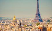 Làm thế nào để xin visa đi châu Âu dễ dàng?