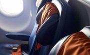 Những vật dụng bẩn nhất trên máy bay mà hành khách ít ngờ tới