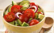 7 kiểu kết hợp thực phẩm mọi người luôn nghĩ tốt cho sức khỏe nhưng thực tế lại hoàn toàn trái ngược