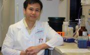 Tiến sĩ người Việt 4 lần được vinh danh ở Mỹ khẳng định giảm ung thư đáng kể nếu làm đủ 11 điều sau