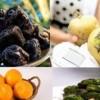Muốn tốt cho gan: 2 loại quả nên ăn nhiều và 2 loại củ quả không nên ăn