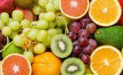 3 thời điểm trong ngày mà bạn không nên ăn trái cây