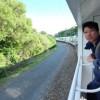 Chàng trai Việt đi New Zealand suýt phải về nước vì mang khô gà