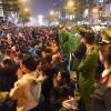 TS khoa học Đoàn Hương: Có chùa cúng sao giải hạn thu được cả chục tỷ