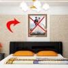 Thầy phong thủy vạch 3 lỗi trong phòng ngủ khiến VỢ CHỒNG SUỐT NGÀY LỤC ĐỤC CÃI VÃ, sớm muộn cũng chia tay