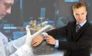 Ở Thuỵ Sỹ, điều gì có trước: Những chiếc đồng hồ chính xác hay những người thợ chính xác?