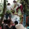 Ông Vương Trí Nhàn: Thói hư, tật xấu của người Việt có biểu hiện nặng hơn
