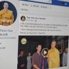 Facebook tiếp tay cho quảng cáo mê tín dị đoan ở VN