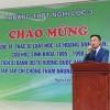 """Từ vụ """"nhà báo quốc tế"""", GS. Nguyễn Văn Tuấn chỉ ra 6 lý do chứng minh sự háo danh"""