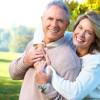 Tuổi già muốn hạnh phúc, an nhàn chỉ cần dựa vào thứ này là đủ