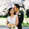 Dấu hiệu trong đám cưới cho thấy hôn nhân sẽ không bền