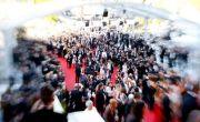 Nạn mại dâm hoành hành tại Liên hoan phim Cannes