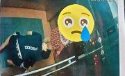 Lại xuất hiện kẻ biến thái có hành vi 'bệnh hoạn' với bé gái trong thang máy