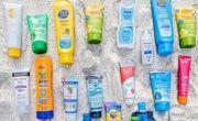 9 kem chống nắng cho da mặt của Đức tốt nhất