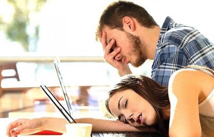 Tiến sĩ Mỹ mách bạn cách để say giấc nhanh chóng: Ai mất ngủ, khó ngủ thì nên áp dụng