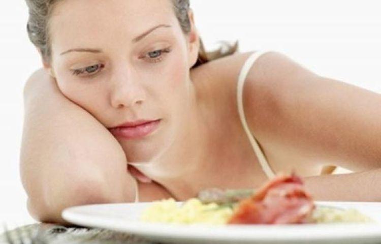 Không ăn sáng, chuyện tồi tệ nào sẽ xảy đến với cơ thể bạn