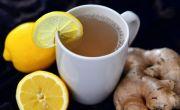 Vì sao bạn được khuyên uống nước gừng khi đói? Tìm hiểu 7 công dụng hữu ích của gừng với sức khỏe