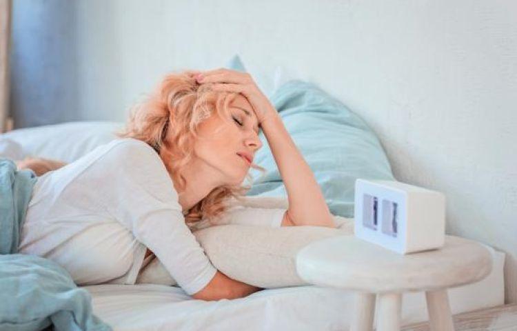 Phương thức hiệu quả 'chữa trị' căn bệnh mất ngủ: thực hành thái độ vị tha