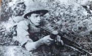 41 năm cuộc chiến đấu bảo vệ biên giới phía bắc (17.2.1979): Khí chất người anh hùng