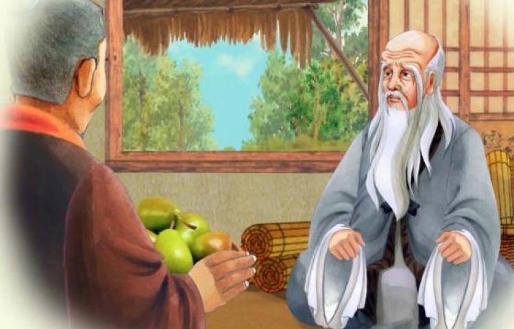 Vì sao Đại phu và đạo sĩ thời xưa rất giỏi trong việc trị các loại bệnh kỳ quái?