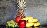 Ăn gì uống gì để tăng sức đề kháng chống corona?