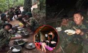"""Bộ đội ta ăn bờ, ngủ bụi để nhường chỗ các ly, nhóm Việt kiều """"thượng đẳng"""" về nước tránh dịch có chạnh lòng?"""